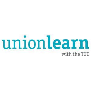 Profile picture for unionlearn