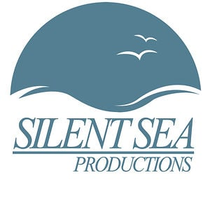 Profile picture for Silent Sea Productions