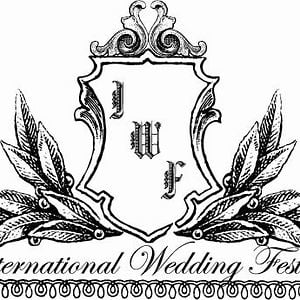 Profile picture for International Wedding Festival