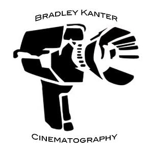Profile picture for Bradley Kanter