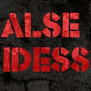 Profile picture for Alseidess