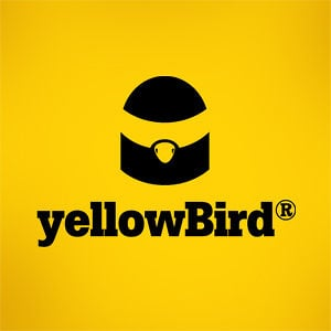 Profile picture for yellowBird