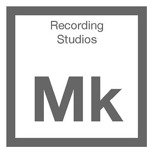 Profile picture for mikrokosm recording studios