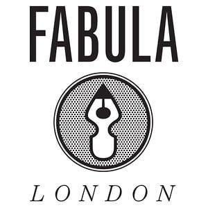 Profile picture for Fabula London