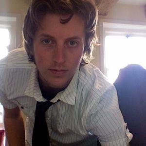 Profile picture for Niels Visker