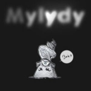 Profile picture for mylydy