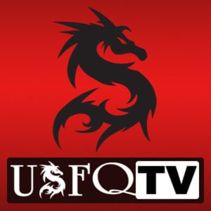 Profile picture for USFQ Universidad San Francisco