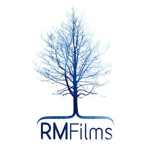 Profile picture for Robbie Meade films