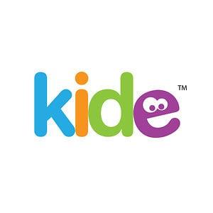 Profile picture for kide