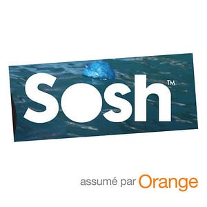 Profile picture for Sosh