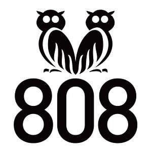Profile picture for 808, Inc.