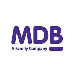 Profile picture for The MDB Family