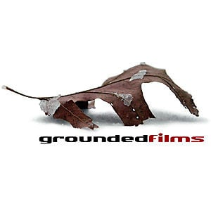 Profile picture for Grounded Films