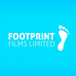 Profile picture for Footprint Films