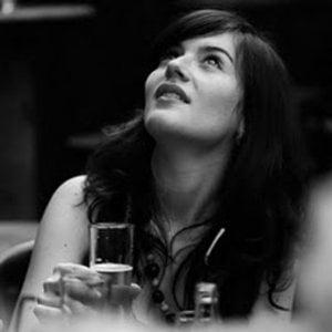 Profile picture for Elise Leonard