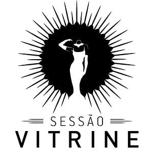 Profile picture for Sessão Vitrine