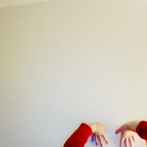 Profile picture for Tori Hinn