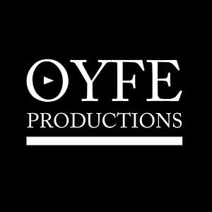Profile picture for OYFE Productions
