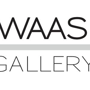 Profile picture for WAAS Gallery