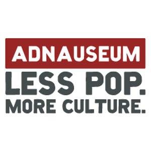 Profile picture for adnauseum