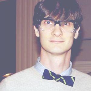 Profile picture for Mitch Breitweiser