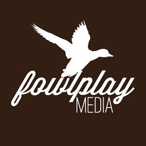 Profile picture for fowlplay media