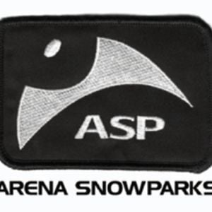 Profile picture for Arena Snowparks