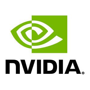 Profile picture for NVIDIA Advanced Rendering