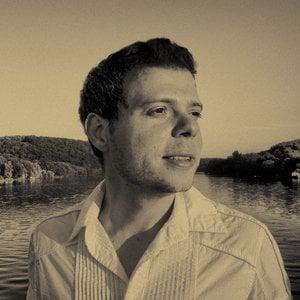 Profile picture for Leo da Silva