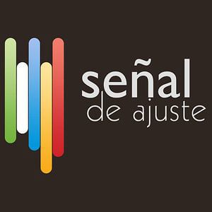 Profile picture for Señal de Ajuste