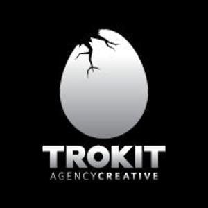Profile picture for Trokit