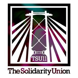 Profile picture for The Solidarity Union