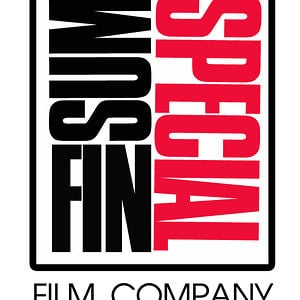 Profile picture for Sumfin Special Film Company
