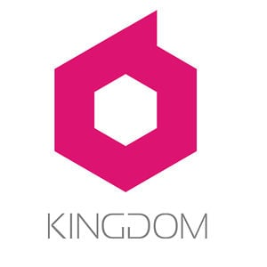 Profile picture for Kingdom Industry