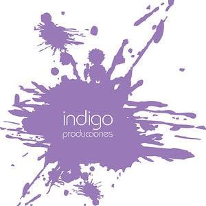 Profile picture for Indigo Producciones