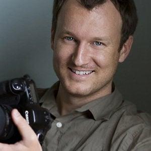 Profile picture for Jake Johnson
