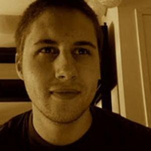 Profile picture for Brian Kistler