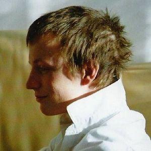 Profile picture for Wojtek Urbański