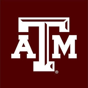 Profile picture for CTE at Texas A&M University
