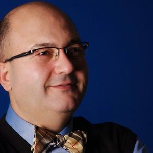 Profile picture for Fikret Ucar