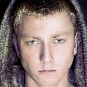 Profile picture for Filip Hepnar