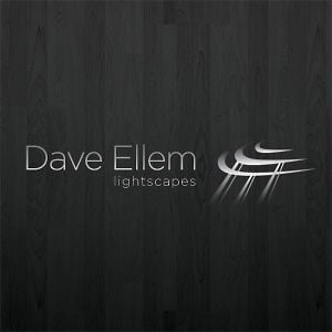 Profile picture for Dave Ellem