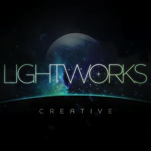 Profile picture for LightWorks Creative