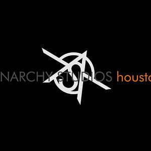 Profile picture for Anarchy Studios Houston