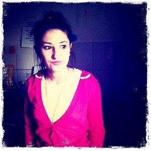 Profile picture for Antonija Veljacic Tonka