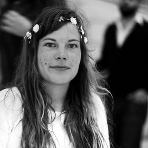 Profile picture for Karen Byskov