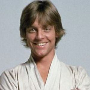 Profile picture for Mark Hamill Fans Club