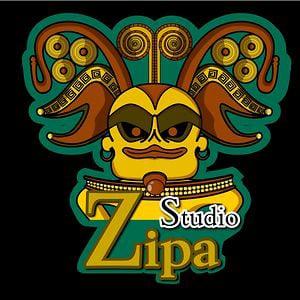 Profile picture for Zipa Studio
