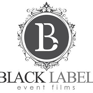 Profile picture for Black Label Films