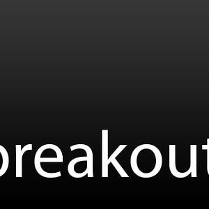 Profile picture for Breakout